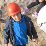 Children's Voice - Eco Group 5