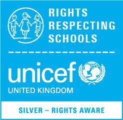Rights Respecting School 1